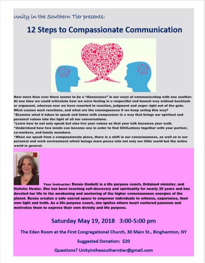 workshop 12 steps compassionate communication jpeg